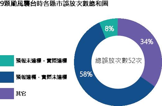 %e5%81%876